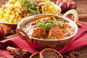 100 Bonus Gold Club Points at Sonali Tandoori