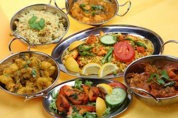 £2.50 Off Takeaway at Sonali Tandoori