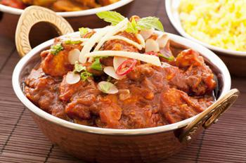10% Off Collections at Sonali Tandoori